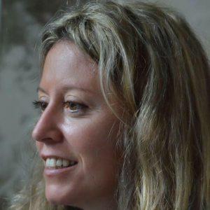 Avvocato Paola Franchini