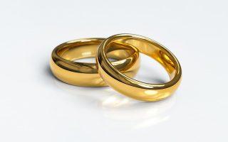 I vizi del consenso nelle cause di nullità matrimoniale per il Diritto Canonico